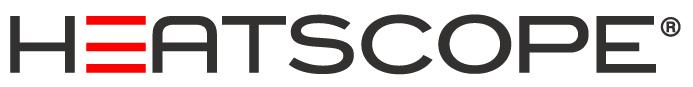 Heatscope Ibérica Logo